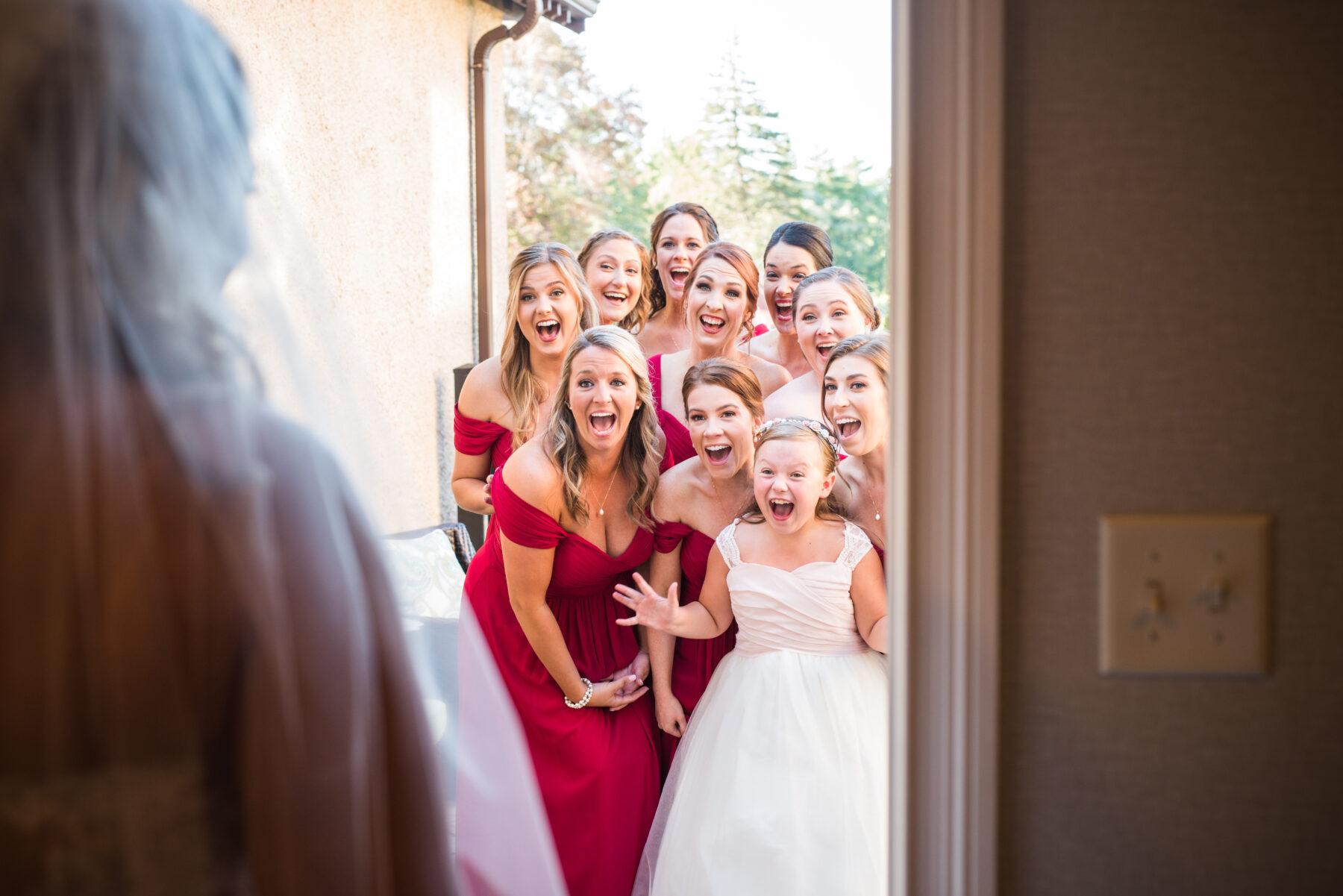 The Villa Wedding Kim and Steve Blueflash Photography 20
