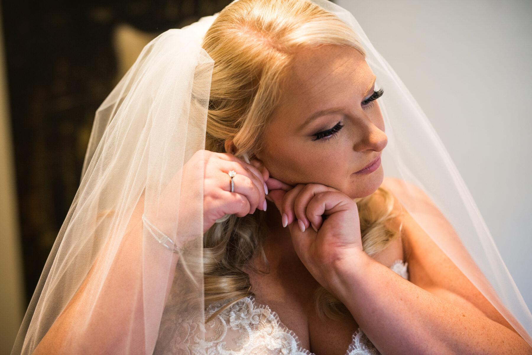 The Villa Wedding Kim and Steve Blueflash Photography 21