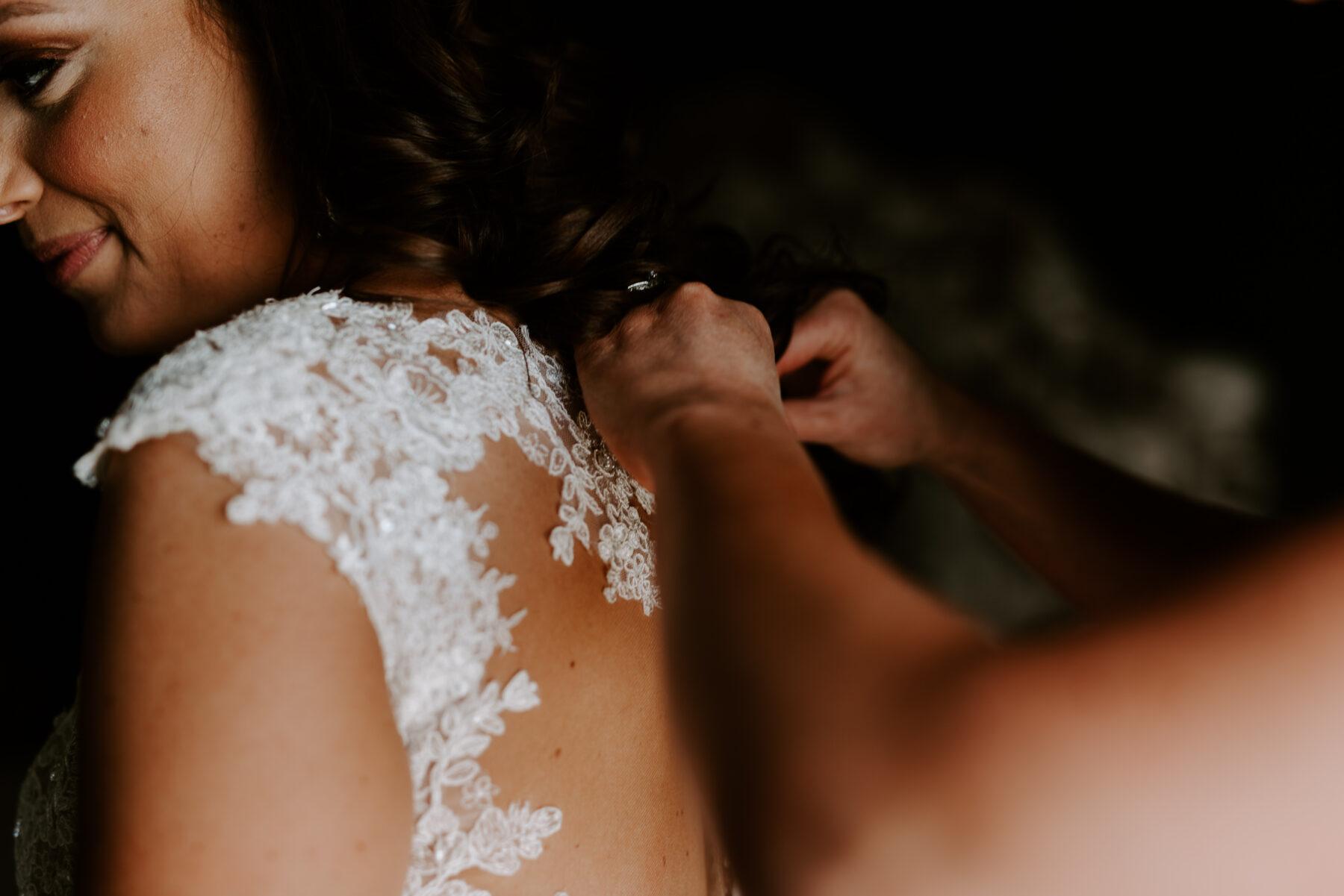 Graduate Providence Wedding Alexandria and Mike Blueflash Photography 17
