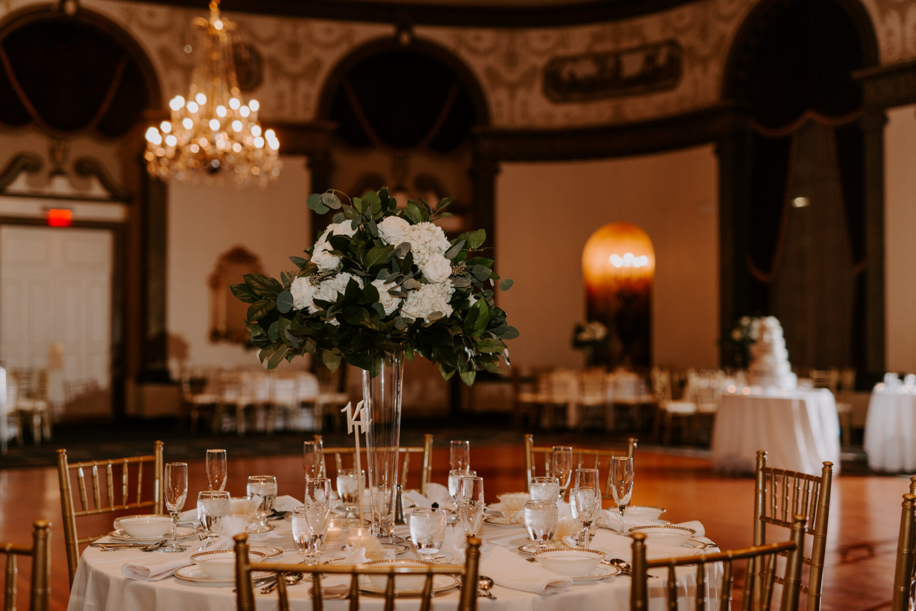 Graduate Providence Wedding Alexandria and Mike Blueflash Photography 4