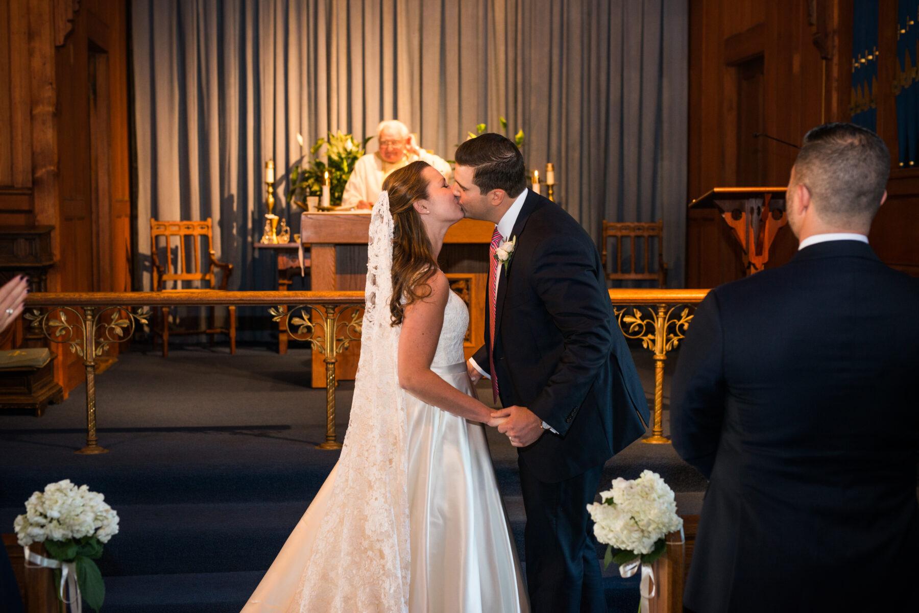 Misquamicut Club Westerly Wedding Mairead and Matt Blueflash Photography 13