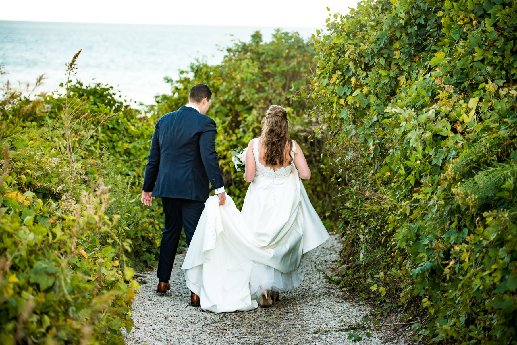Misquamicut Club Westerly Wedding Mairead and Matt Blueflash Photography 7