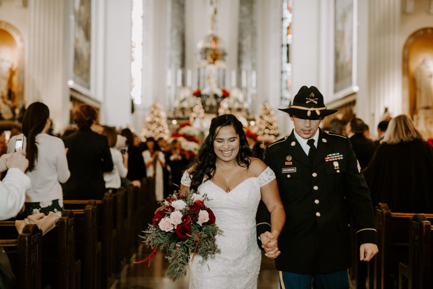 Crowne Plaza Warwick Wedding Vanesa and Nick Blueflash Photography 11