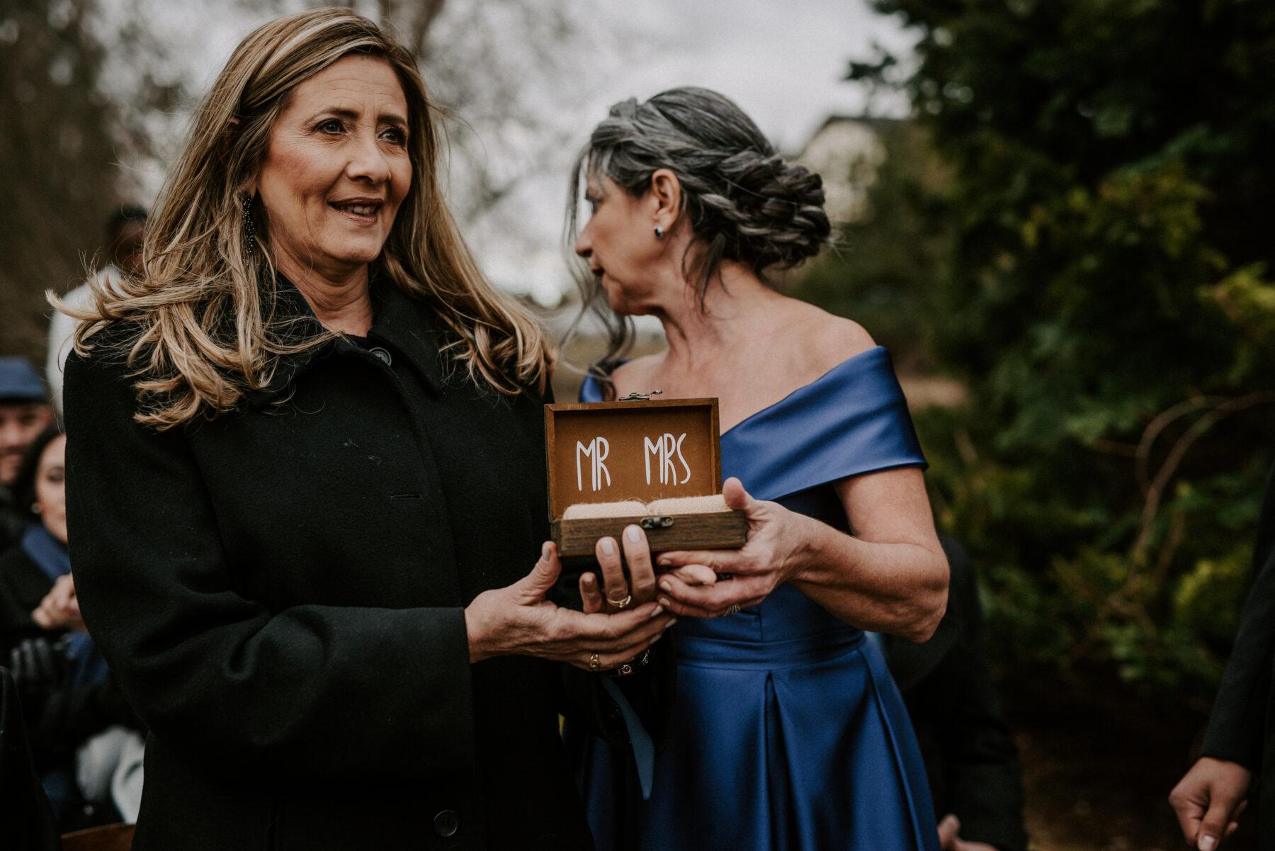 Rhode Island Wedding Kristyn and Andres Blueflash Photography 10
