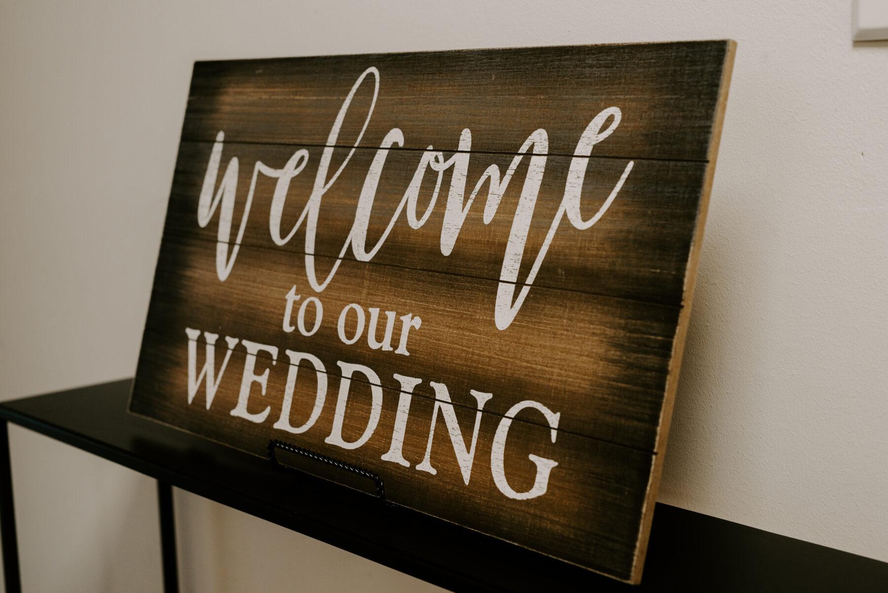 Rhode Island Wedding Kristyn and Andres Blueflash Photography 2
