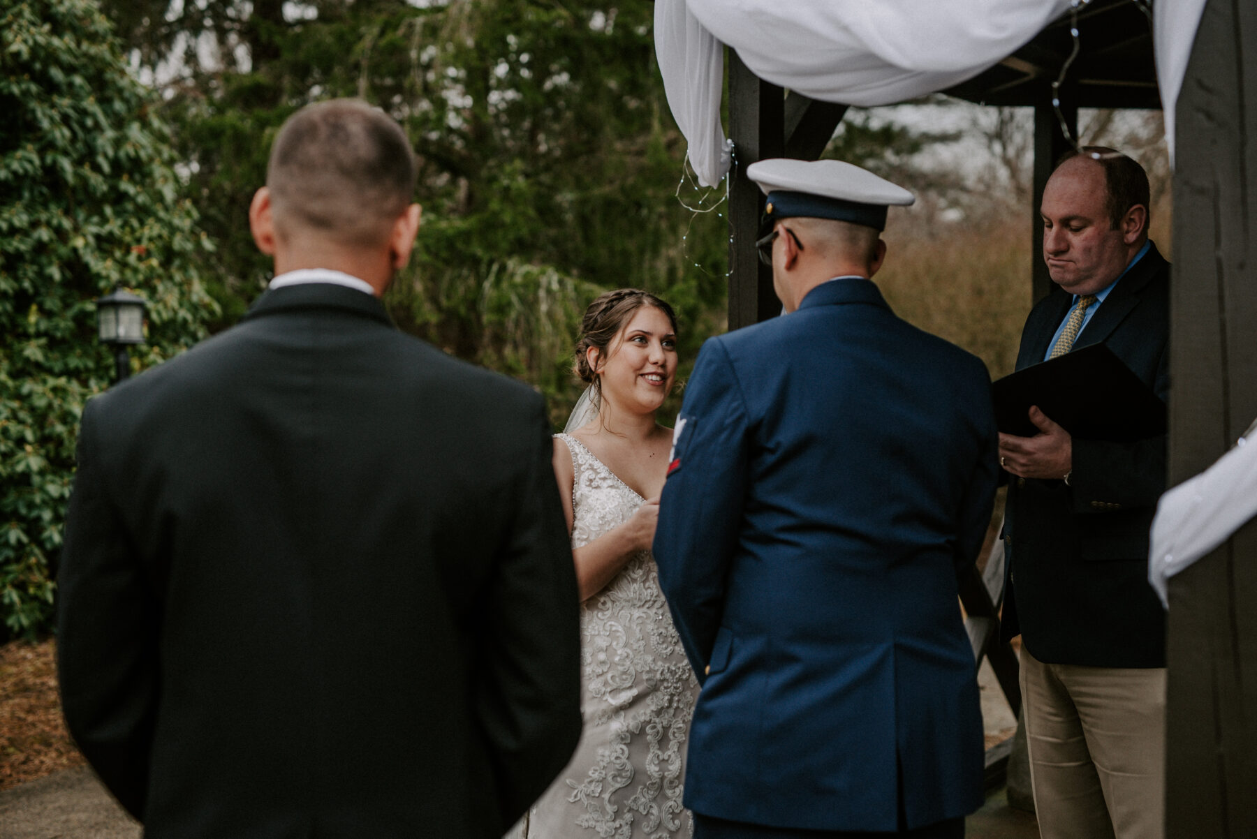 Rhode Island Wedding Kristyn and Andres Blueflash Photography 8