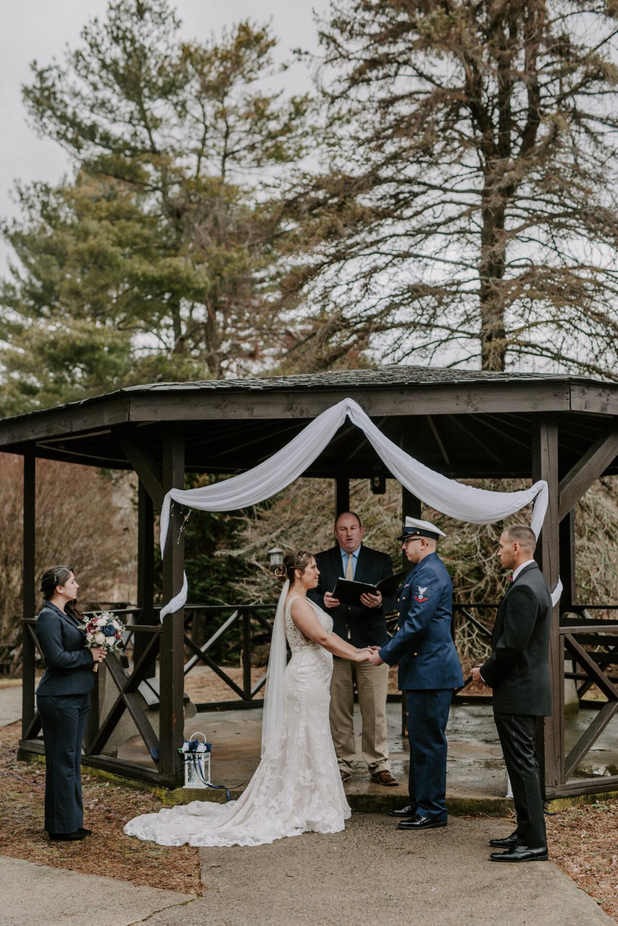 Rhode Island Wedding Kristyn and Andres Blueflash Photography 9