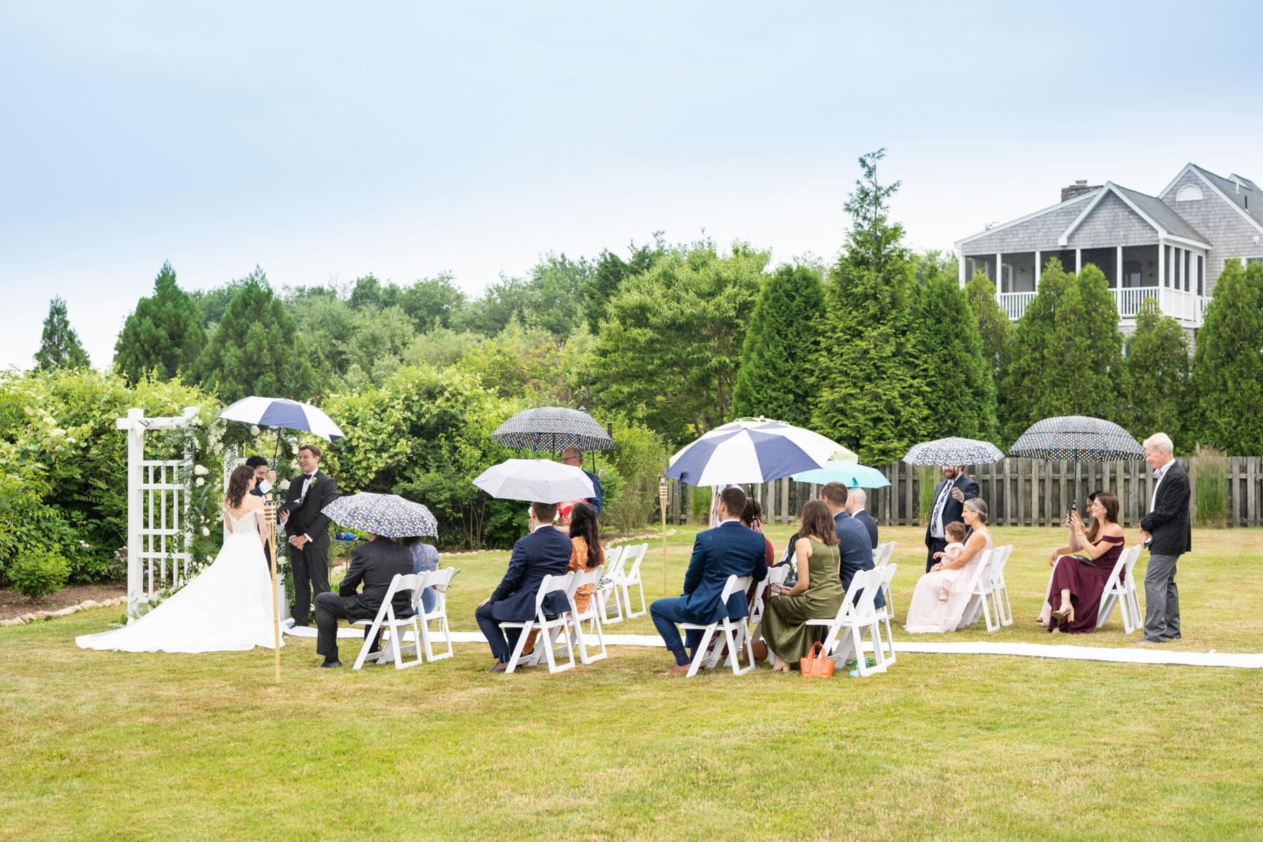 Charlestown Wedding Allie and Reinhard Blueflash Photography 4
