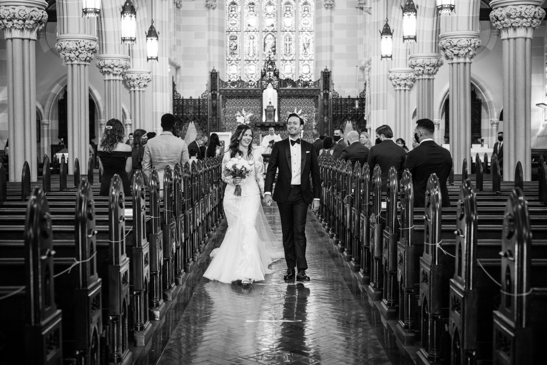 Ochre Court Newport Wedding Jaimie and Mark Blueflash Photography 10