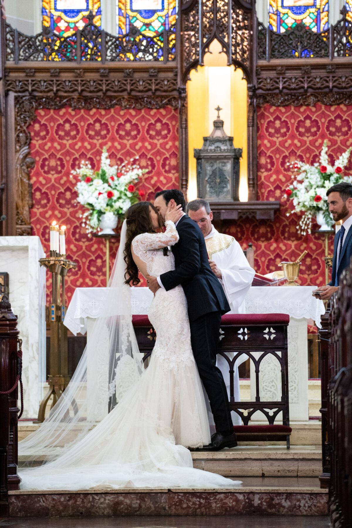 Ochre Court Newport Wedding Jaimie and Mark Blueflash Photography 8