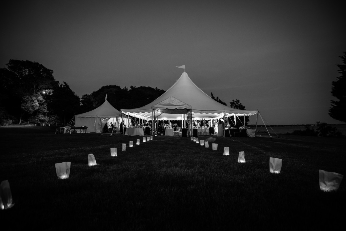 Mount Hope Farm | Venue Spotlight | Blueflash Photography