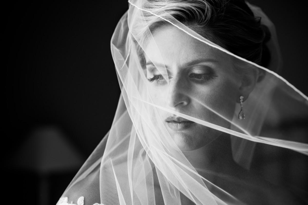 Katie and Anthony   Providence Marriot Wedding   Blueflash Photography