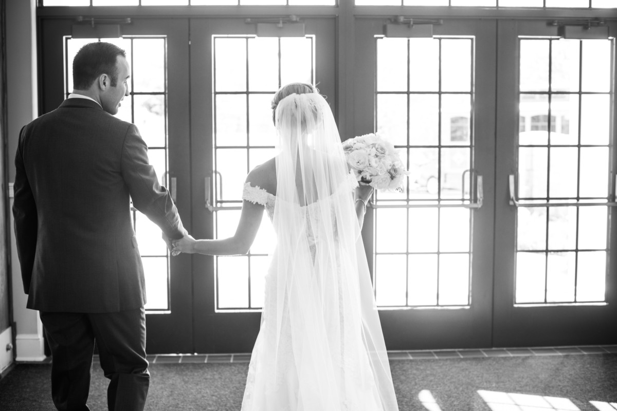 Top Wedding Processional Songs 2017