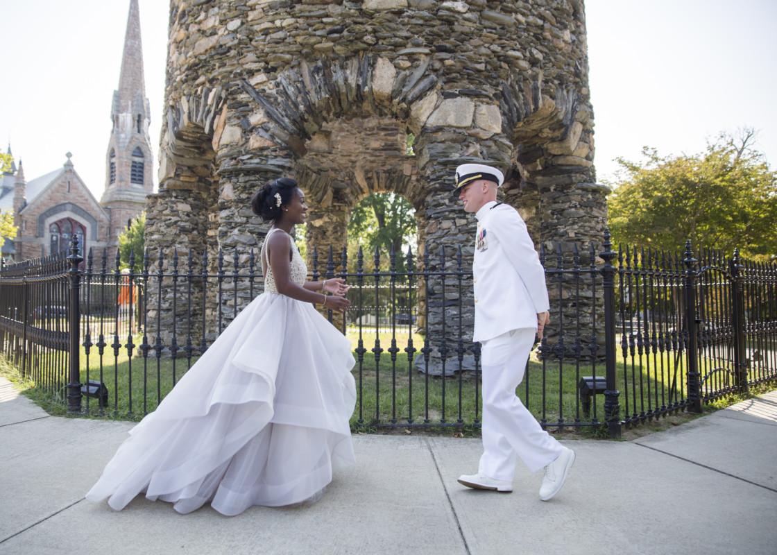 Sade and Nick   The Bohlin Wedding   Blueflash Photography