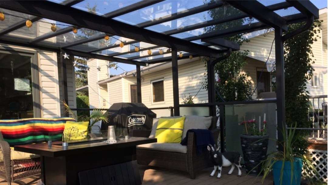 Patio cover gallery 10