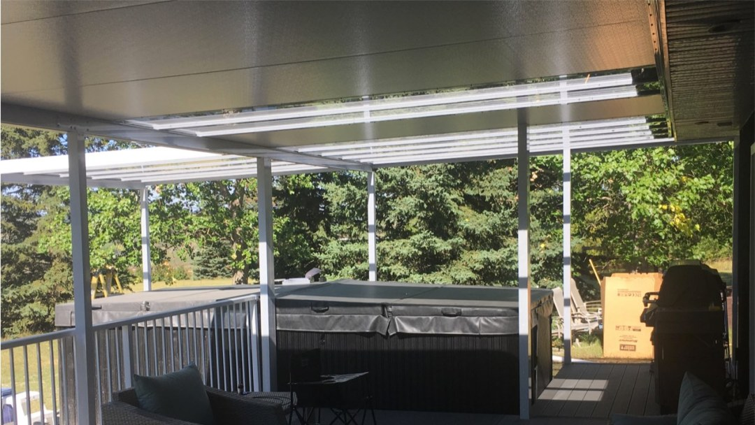Patio cover gallery 16