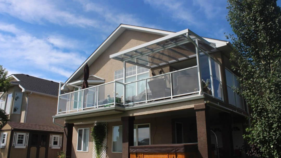 Patio cover gallery 18
