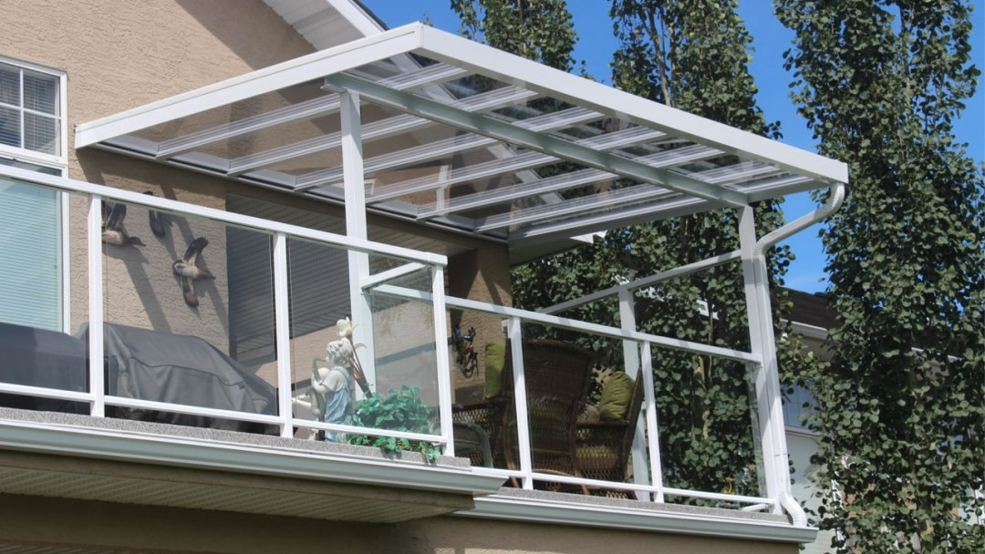 Patio cover gallery 19