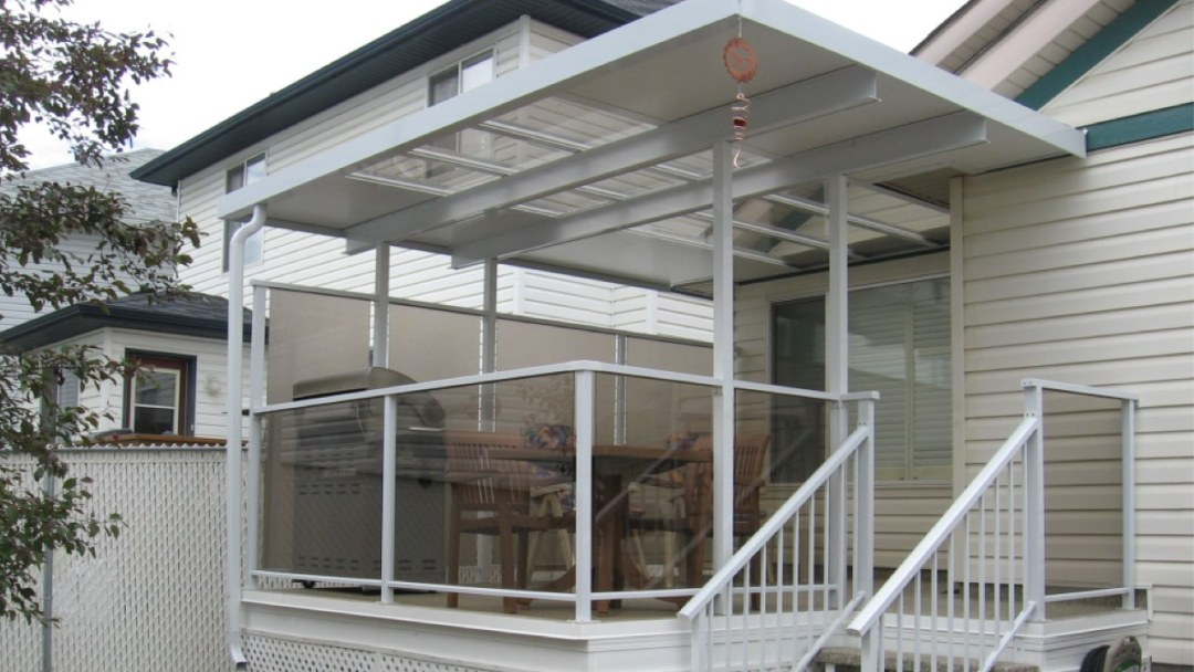 Patio cover gallery 23