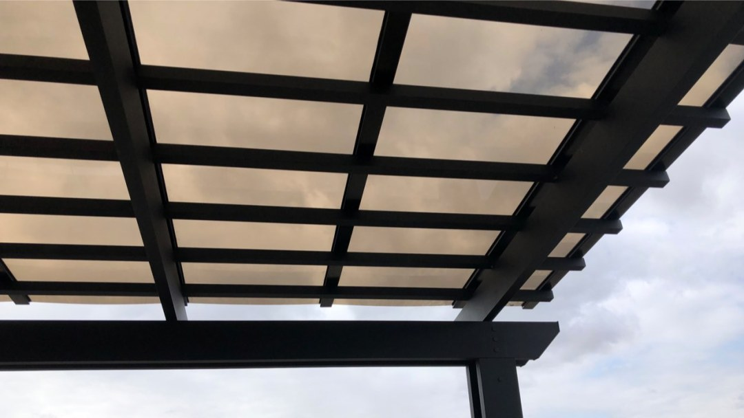 Patio cover gallery 30