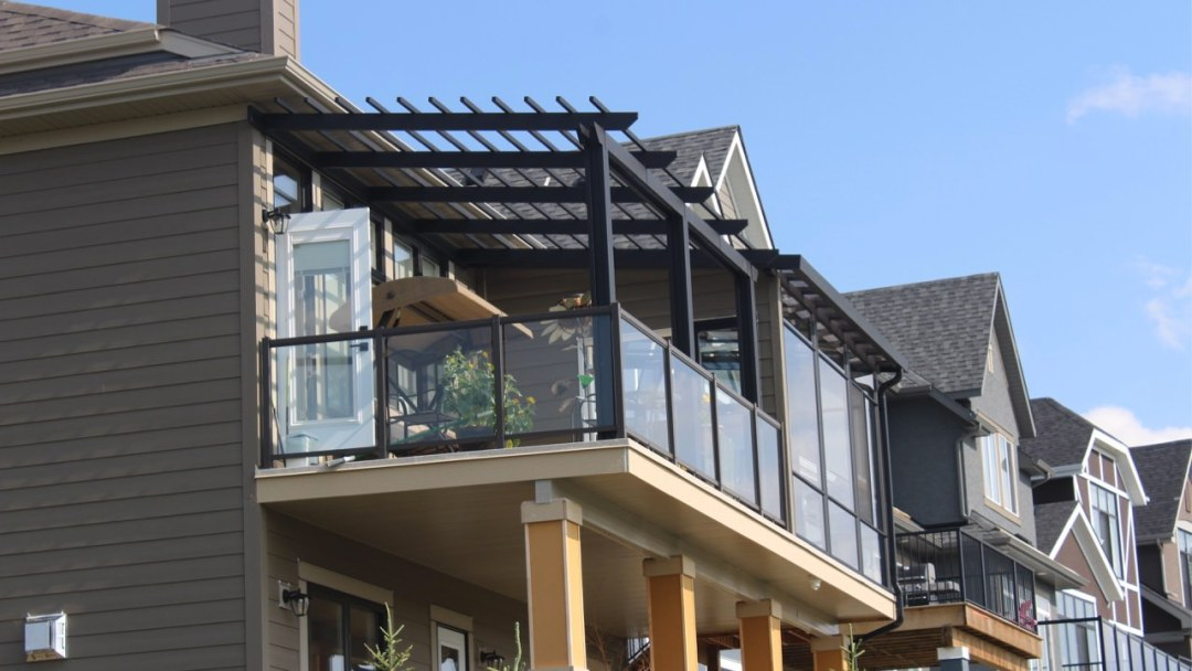 Patio cover gallery 9