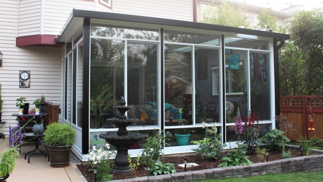 Sunroom Gallery 11