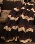 Make a full length aluminum/metal Size Q 15.75mm Crochet hook