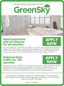 green-sky-financing