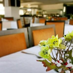 antalya açıkbüfe kahvaltı konyaaltı denize kenarında oteller best breakfast in antalya (3)