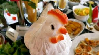 antalya açıkbüfe kahvaltı konyaaltı denize kenarında oteller best breakfast in antalya (36)