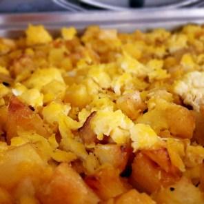 antalya açıkbüfe kahvaltı konyaaltı denize kenarında oteller best breakfast in antalya (53)