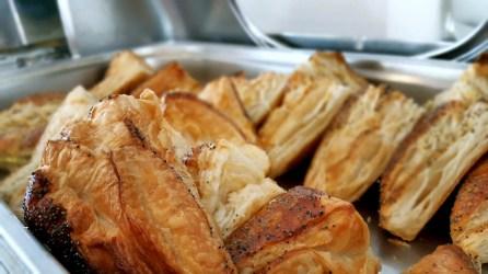 antalya açıkbüfe kahvaltı konyaaltı denize kenarında oteller best breakfast in antalya (54)