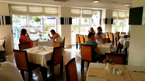 antalya açıkbüfe kahvaltı konyaaltı denize kenarında oteller best breakfast in antalya (64)