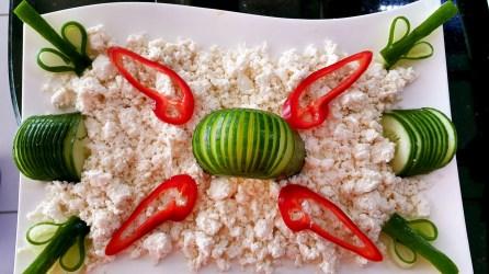 antalya açıkbüfe kahvaltı konyaaltı denize kenarında oteller best breakfast in antalya (7)