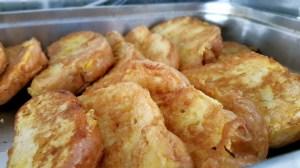 antalya açıkbüfe kahvaltı konyaaltı denize kenarında oteller best breakfast in antalya (82)