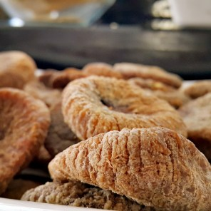 antalya açıkbüfe kahvaltı konyaaltı denize kenarında oteller best breakfast in antalya (92)
