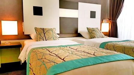 antalya konyaaltı şehir içi oteller blue garden hotel antalya hotels (1)