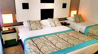 antalya konyaaltı şehir içi oteller blue garden hotel antalya hotels (16)