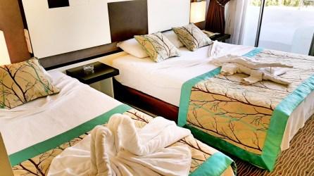 antalya konyaaltı şehir içi oteller blue garden hotel antalya hotels (41)
