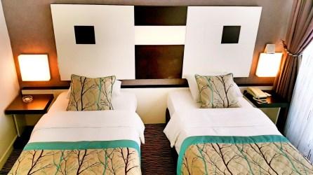 antalya konyaaltı şehir içi oteller blue garden hotel antalya hotels (5)