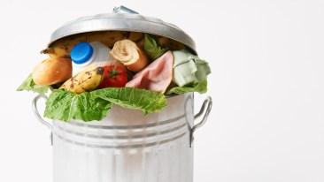 Foodwaste-Lebensmittelverschwendung-blog-vzug-1
