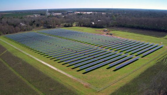 Jimmy-Carter-solar-farm-in-Plains-via-SolAmerica-570x326