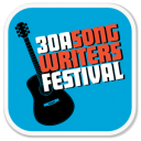 Win a trip to 30A Songwriters Festival