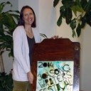 South Walton Artist of the Year 2014