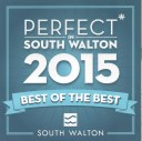 South Walton 2015 Best of the Best