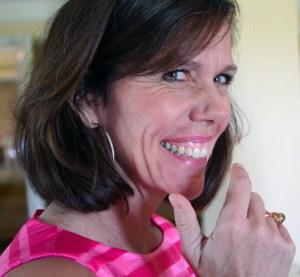 Ruthie-Carlson-Profile-Pic