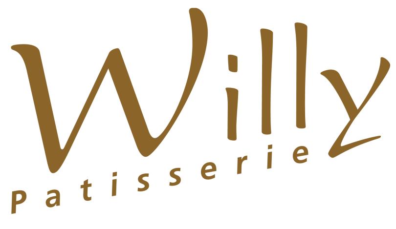 Bakkerij Willy