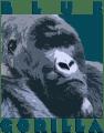 Blue Gorilla Giving Consultancy