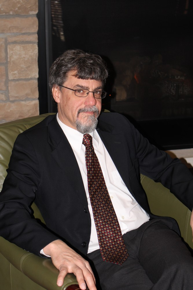 Benjamin C. Withers named the permanent Associate Provost for Undergraduate Education