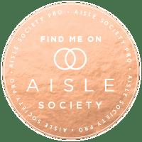 aisle+society